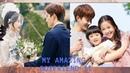 💕💕My Amazing Boyfriend 2 Unforgettable Impression《PART4》Final💕💕