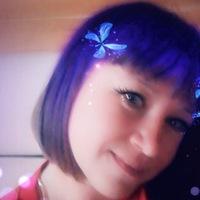 Нурия Гареева-Хакимова