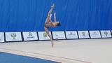 Karina Kuznetsova - HoopHopes of Russia 2015AA 16.766