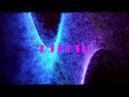 DJ KOTH - This My Power (Original Track)