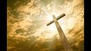 5 Вопросов на которые Христиане Ответить не могут!