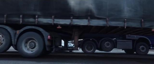 Fast Furious: Hobbs Shaw