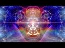 О Единстве Божественности Аудиокнига Nikosho
