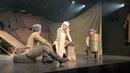 """Театр Булгакова on Instagram: """"9 мая в нашем театре спектакль «Будь здоров, школяр»! Cпектакль «Будь здоров, школяр» был создан в 2007 году силами"""