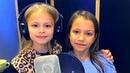 Милана Гогунская и Viki Show записали новую песню