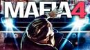 Mafia 4 Rhapsody - ЛАС-ВЕГАС и 70-ЫЕ года, русский персонаж Какой должна была быть MAFIA 4