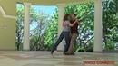 ТАНЦУЙТЕ СЕРДЦЕМ! Уроки танго в Ростове! Студия Tango Corazon.