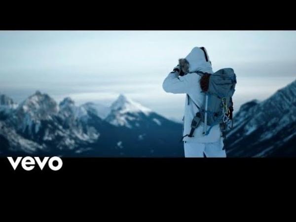 Linkin Park In The End Mellen Gi Tommee Profitt Remix