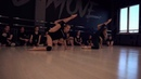 """Аня Рогозина Киров Танцы on Instagram """"Мои ещё такие маленькие,но уже такие взрослые дети♥️ Хотим танцевать как взрослые! Пожалуйста! . Dancer..."""