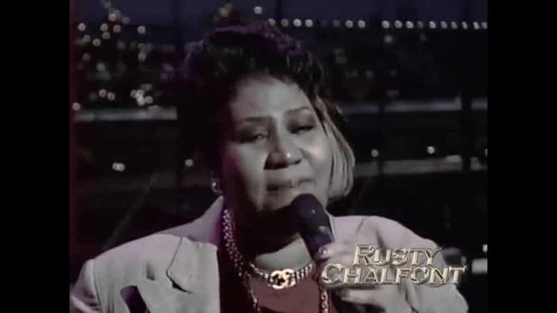 Aretha Franklin Honey Rose Is Still A Rose 53 58