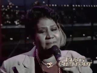 Aretha Franklin Honey/Rose Is Still A Rose (53/58)