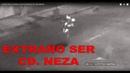 CIUDAD NEZA ENTIDAD EN CAMARAS DE SEGURIDAD