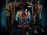 Ek Din Ek Raat Nepali Horror Movie Vinay Shrestha Karma