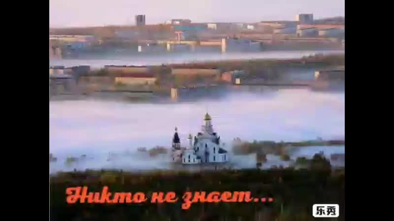Video-fd9e6cbaa59e6b92b74dc56df4970cb8-V.mp4