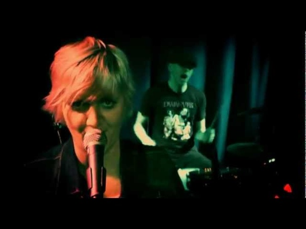 BAMBIX HEADSTRONG official Videoclip 2012