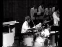 Биг бенд под управлением В Сегала Плакучая ива