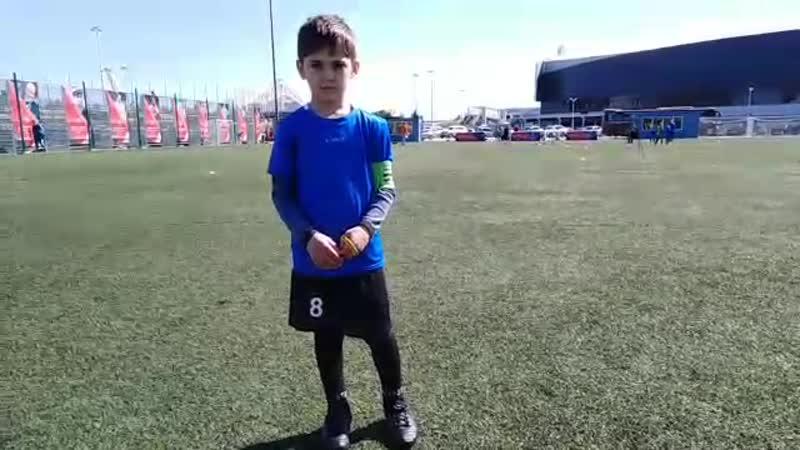 Газимагомед Расулов Дагестан