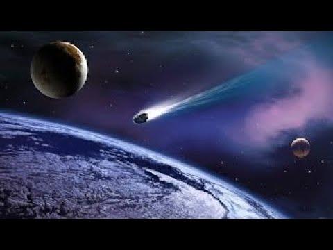 Неизвестная экспедиция უცნობი ექსპედიცია Expedition Unknown (2015) серии სერიალი