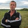 Dmitry Balakirev