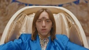 TOMMY CASH - X-RAY Official Video