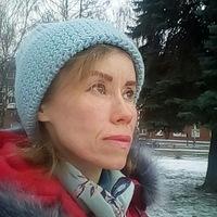 Катя Далингер