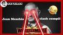 GROS CLASH POLITIQUE à BFMTV et TPMP! Jean Messiha VS Le Monde