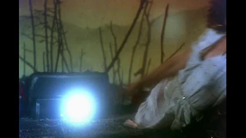 ВОЙНА И МИР (1982) - докуметальный. Александр Клуге, Фолькнер Шлендорф 720p