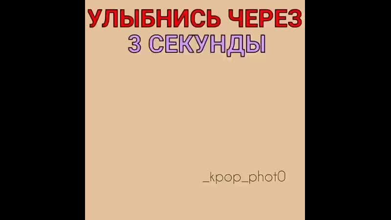 VID_27230727_025704_416.mp4