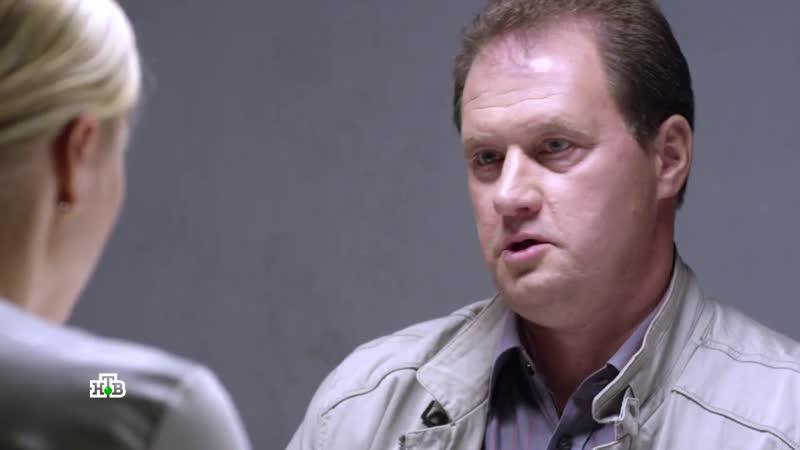 Мухтар. Новый след.2 сезон 64 серия Сын Наполеона 20 03 2019