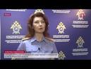 СК в Пензе проверяет информацию о неработающих лифтах после обсуждения истории на медиафоруме ОНФ