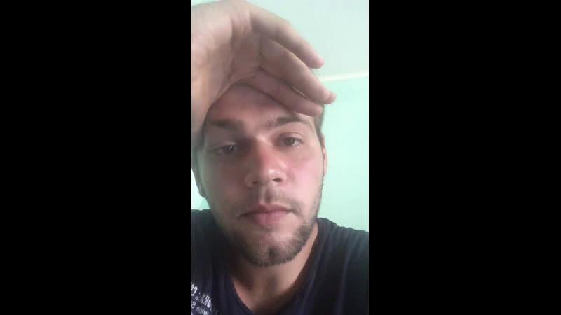 Вадим Сачков Live