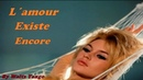 Best Elegant French Love Melodies By Orchestra - Viens Viens Collection