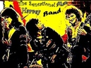 The Sensational Alex Harwey Band - Framed - 1972 - Full AlbumBonus