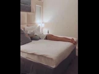 Голая диана шурыгина слив приватного видео без цензуры 18+ запись скрытой камерой из номера