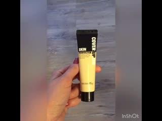 BB крем Secret Key Для идеального лица Cover Up Skin Perfecter