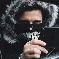 KirillSmirnoff