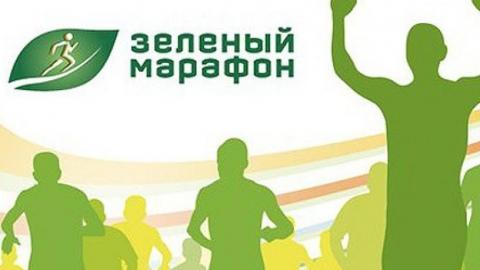 Завтра в центре Курска перекроют движение