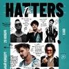 29/11   The Hatters   Саратов / Onyx