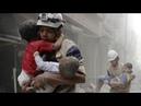 Vanessa Beeley Interview - White Helmets Involvement In Organ, Child Trafficking Disinfo Ops