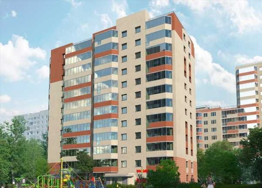 купить квартиру проспект Новгородский 176