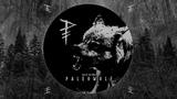 Paleowolf Age of the Wolf (FULL ALBUM) Dark prehistoric tribal ambient