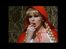 Erotic Adventures of Red Riding Hood by Film Clips