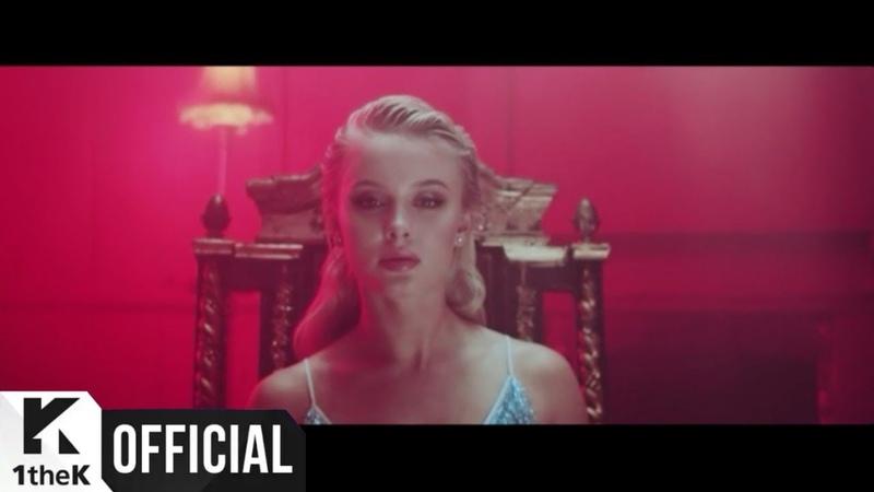 BTS 방탄소년단 Zara Larsson 'A Brand New Day' MV BTS WORLD Original Soundtrack Pt 2
