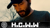 ANYWHERE BUT HOME - WORN DOWN - HARDCORE WORLDWIDE (OFFICIAL HD VERSION HCWW)