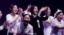 [Fancam] 19.05.18 PRISRIN (프리스틴) Roa @ Musical Good Doctor