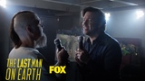 Tandy &amp Mike Sing Together Season 4 Ep. 15 THE LAST MAN ON EARTH