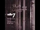 Killer7 - Where Angels Play