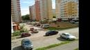 Омск утопает от дождей Апокалипсис США направило экологическое оружие