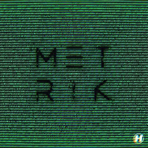 Metrik