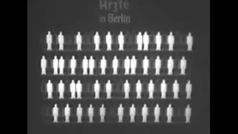 Der Ew.... Jude Deutsche Dokumentation...480P).mp4 (240p).mp4
